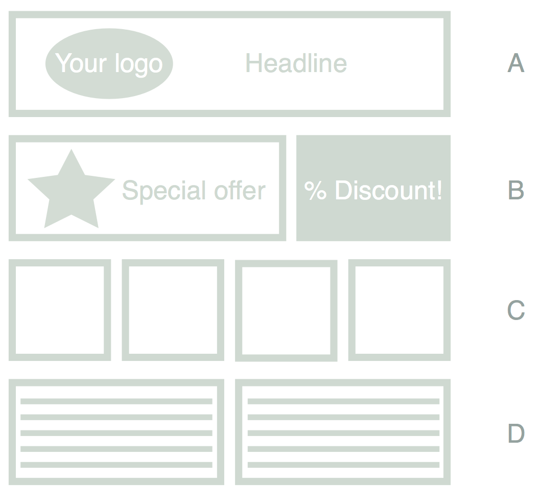 ecommerce-email-design