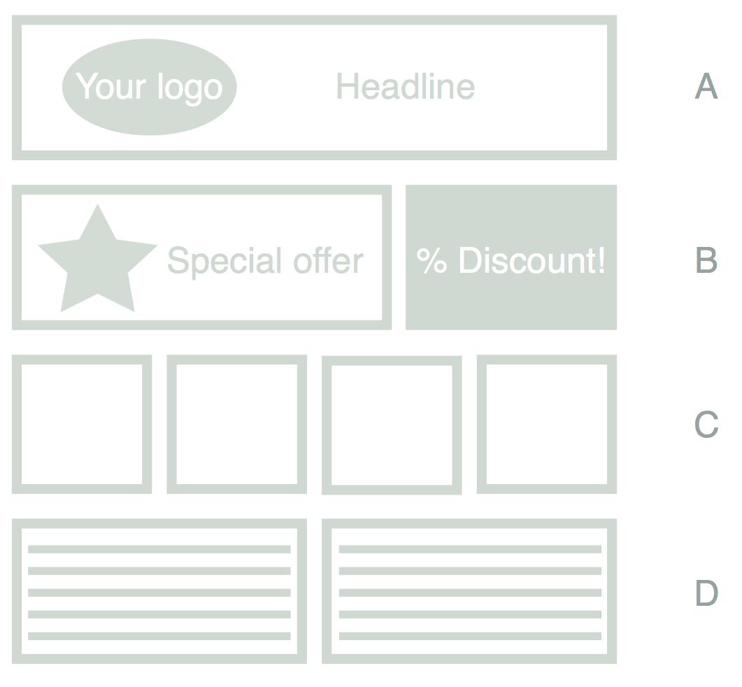 ecommerce-email-design