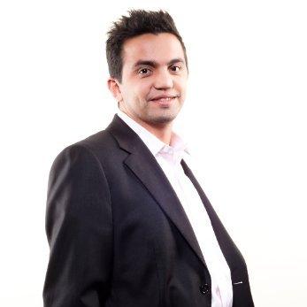 Hassan Bawab