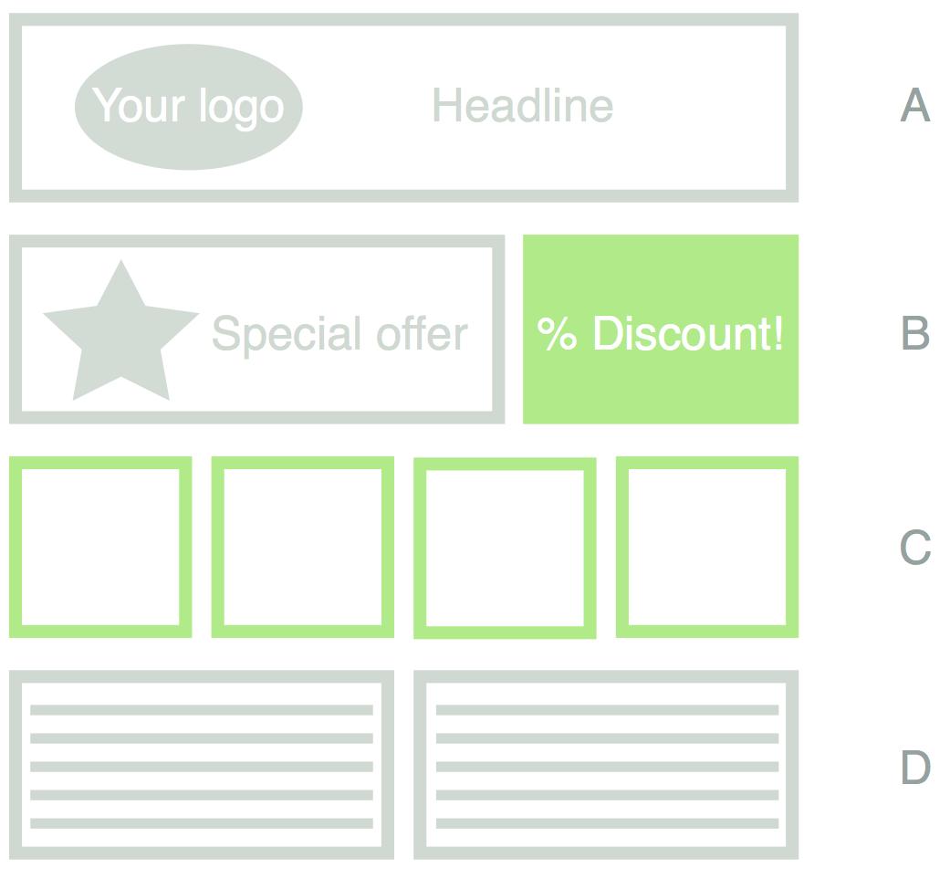 ecommerce-email-design-2