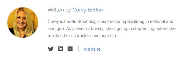 author-profile-example