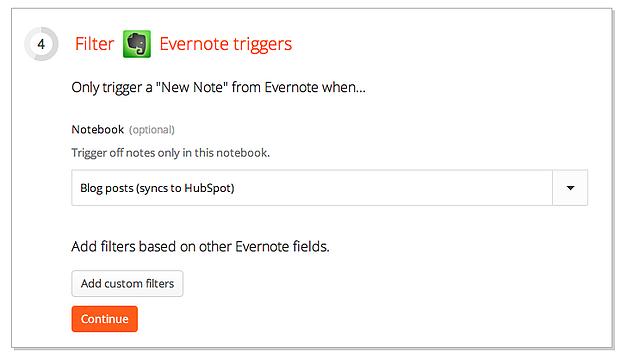 evernote-trigger