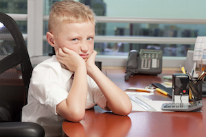 9 Agonizing Business Skills You Need to Grit Your Teeth and Learn