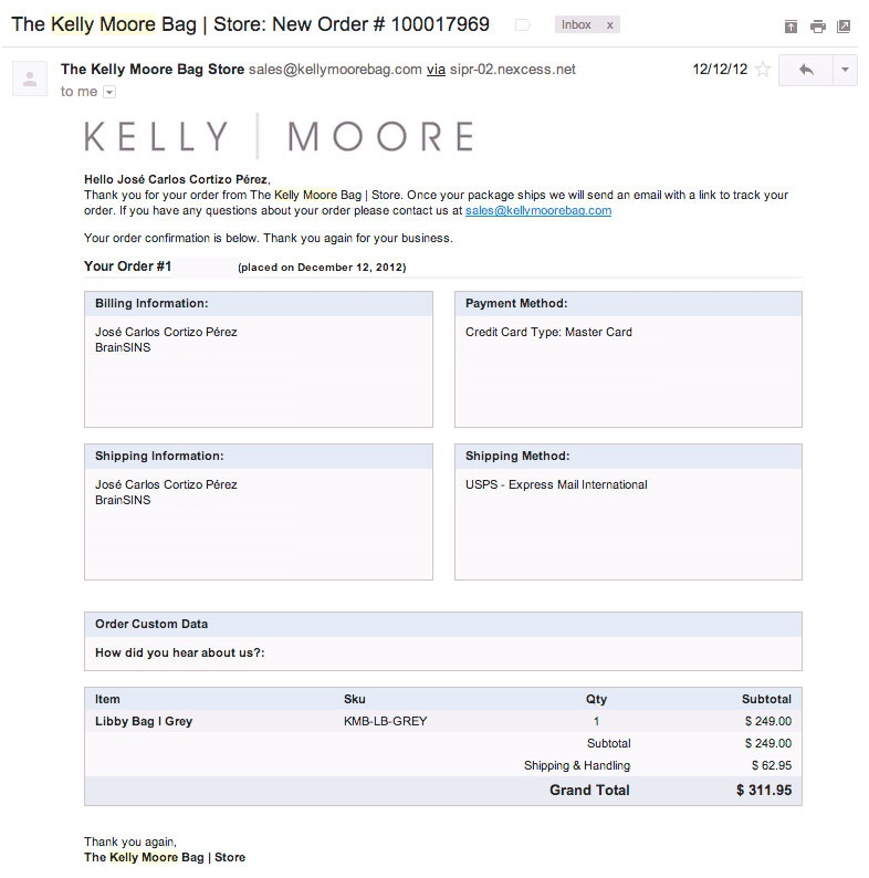ecommerce-email-kellymoore
