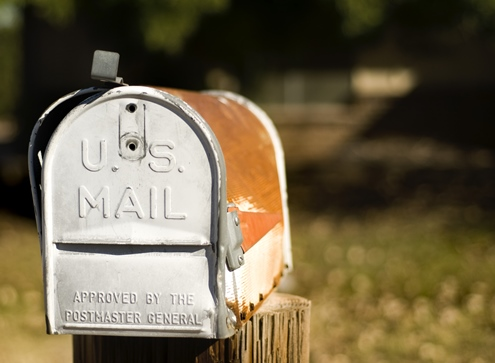 Never Heard of 'Graymail'? Here's What You Need to Know