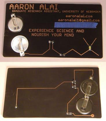 transistor-amplification-card