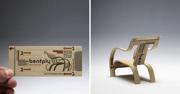 chair-card