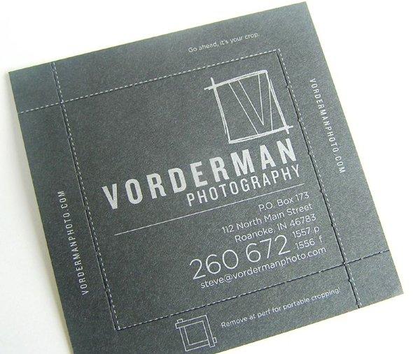 crop-card