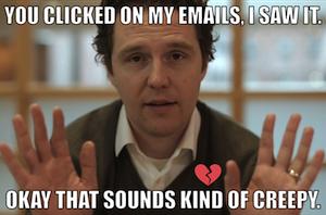 sales-break-up-emails