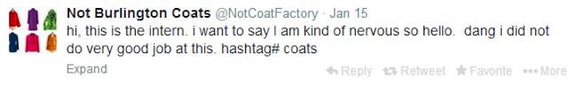 not-burlington-coats-1