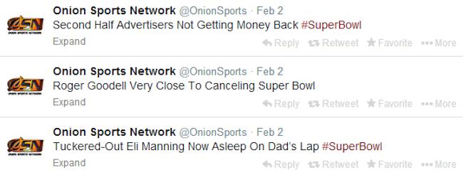 onion-sports-network