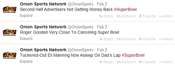 onion sports network on twitter