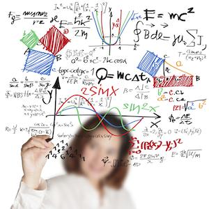 6 Business Analytics Every Marketer Should Understand