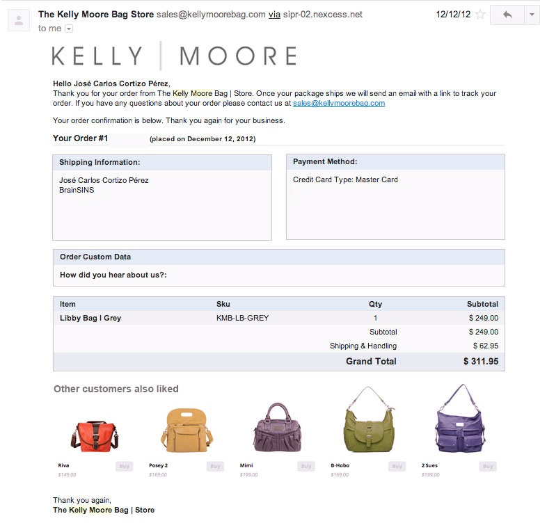 ecommerce-email-kellymoore-2