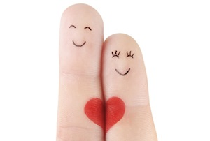 6 Ways to Pull Off Anonymous Personalization People Love