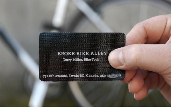 bike-patch