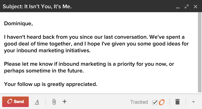 sales-break-up-emails-3