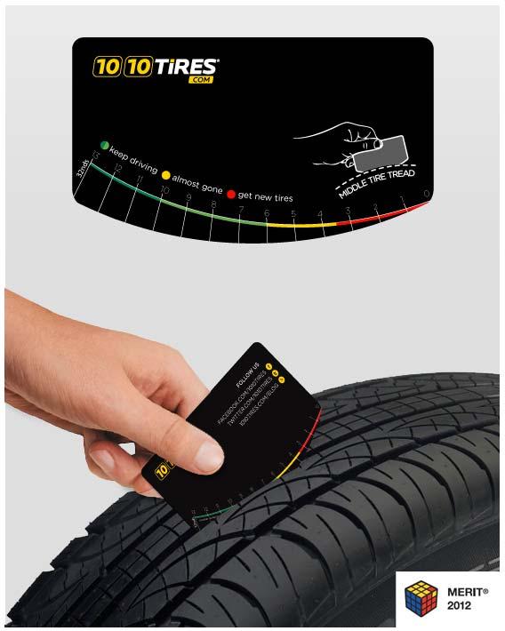 tire-depth-cards