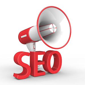 Why PR is the New SEO (and What You Should do About It)