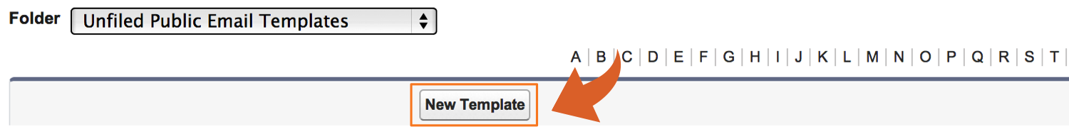 Salesforce-Email-Templates-3