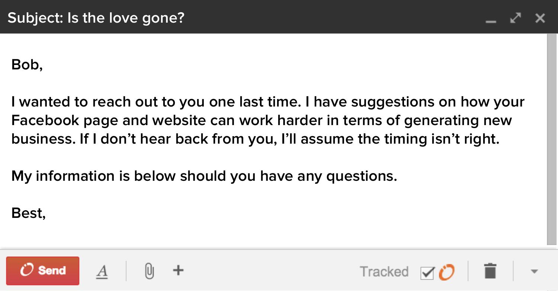sales-break-up-emails-2