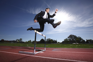4 Hurdles Marketers Face Selling Inbound Internally (and How to Overcome Them)