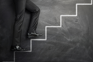A Step By Step Guide to Inbound Marketing Strategy