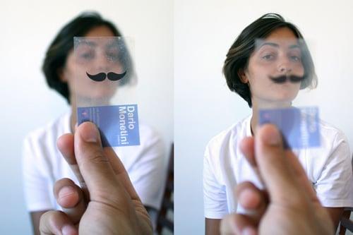 stache-card