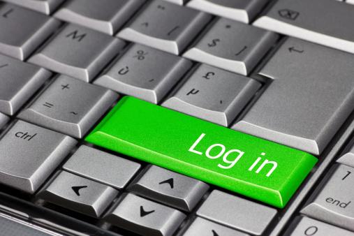 ecommerce-social-login