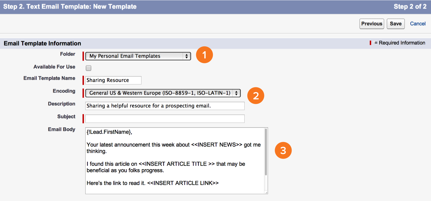 Salesforce-Email-Templates-5