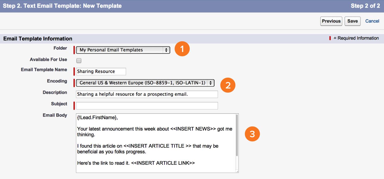 Erfreut Beispiel E Mail Blast Vorlage Galerie - Entry Level Resume ...
