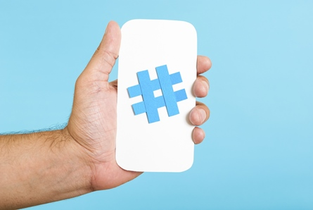 Say Hello to #NewKlout, Twitter's Fresh Layout, and More in HubSpot Content This Week