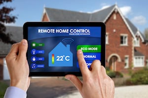 Could the Internet of Things Turn More Companies Inbound?