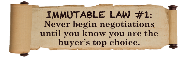 Immutable-Laws-of-Sales-Negotiation-1-blog