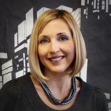 Lisa McDermott