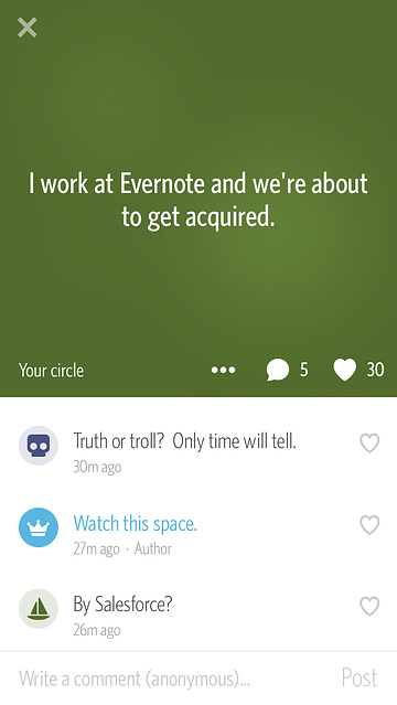 evernote_acquisition