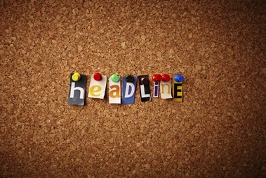 The 7 Worst Types of Headlines (And How to Fix Them)