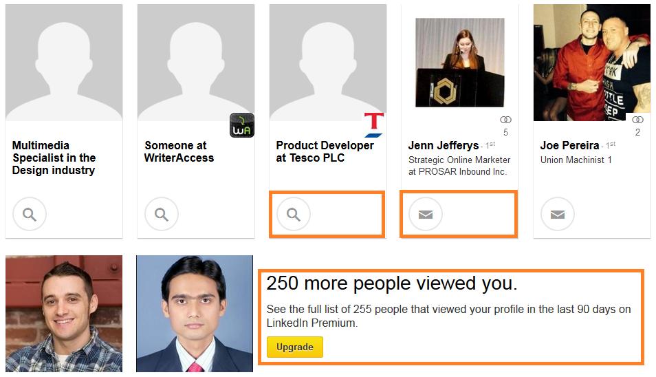 linkedin-profile-faces