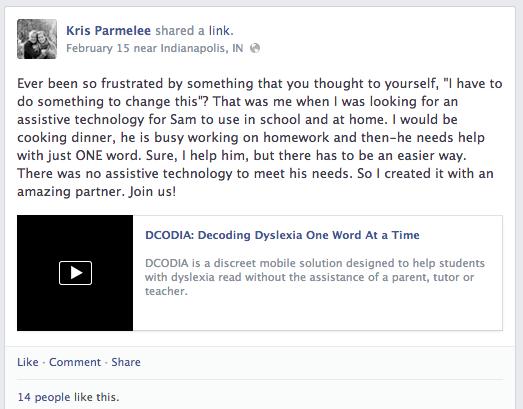 Kris_Facebook