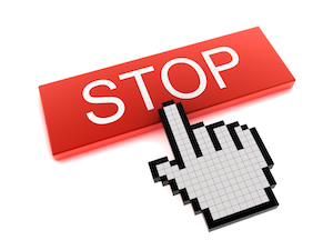 Stop! 9 Things You Need to Do Before You Hit