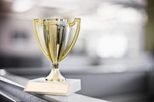 HubSpot Ranked #1 Marketing Automation Software Vendor in VentureBeat Survey