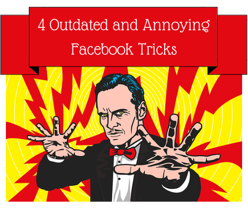 outdated-facebook-tricks