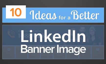 linkedin-banner-image