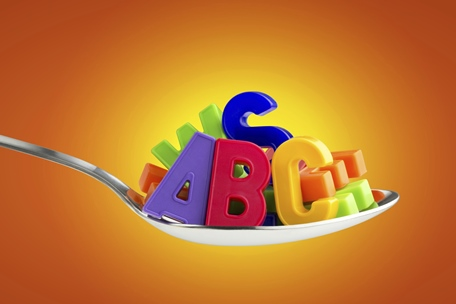 Are You Bogged Down in an 'ABC' Way of Thinking?