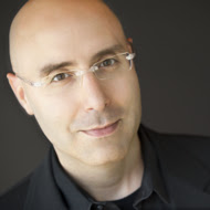 What I Read and How I Read it: Mitch Joel
