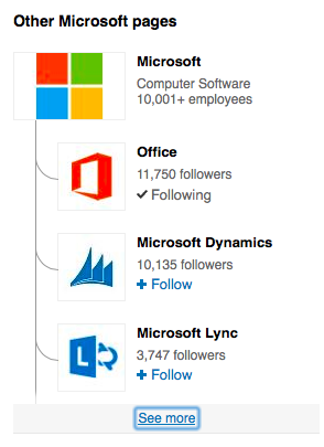 Microsoft_Showcase_Pages