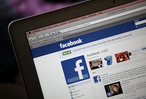 facebook_page-1