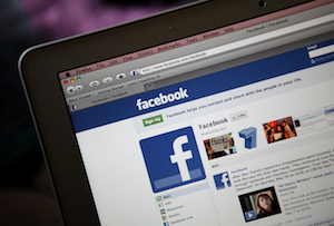 Facebook's Newest Feature: See Who's Posting From Your Company Page