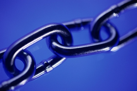 blue-links