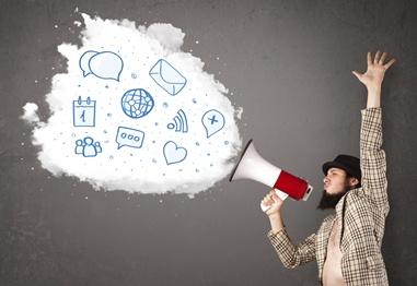 7 Little Call-to-Action Tweaks That Could Give Your Conversion Rates a Big Bump